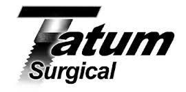 tatum implants