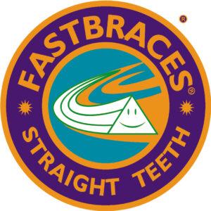 Fast braces logo low resolution